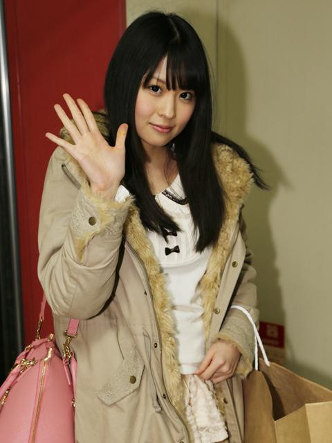 yura sakura 排行_DVD・ビデオ・本・買います/買取りまっくす/サイン会レポート